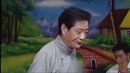长篇绍兴莲花落:玉蜻蜓(二)