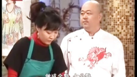 糟烧带鱼 香辣金枪鱼 酸角涨鲜汤  海白菜烧鸭