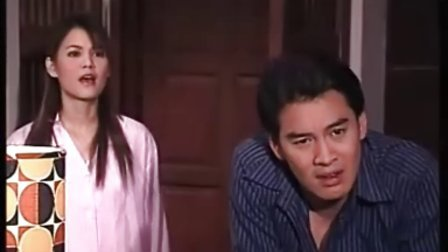 【pentor】泰语无字幕 碟02 01