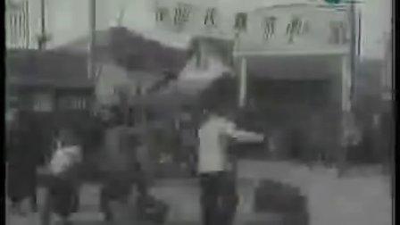 南京大屠杀实证12
