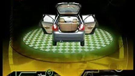 力帆汽车最新车型展示