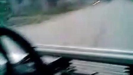 老新自制改装车详细视频