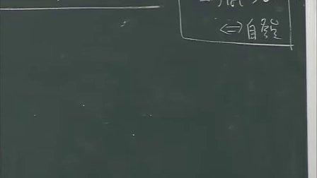 国立交通大学开放课程 OCW 材料熱力學(一)971023