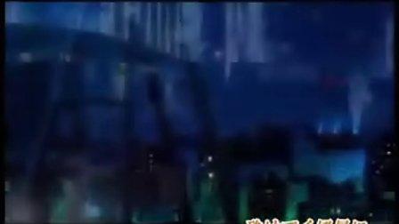 灼眼的夏娜第二季OP 川田まみ-JOINT