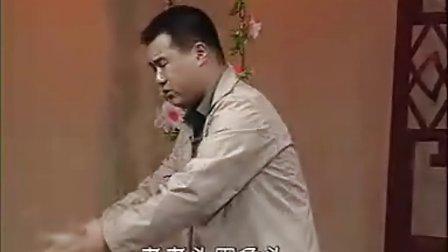 黄宪高滑稽小段集锦