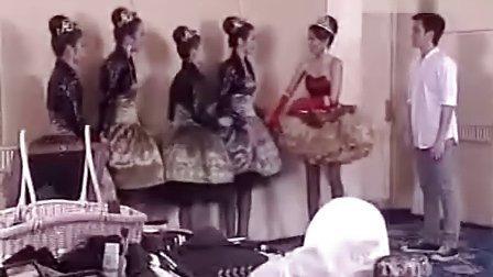 [凤凰天使TSTJ][公主爱唱歌][11][中字清晰]