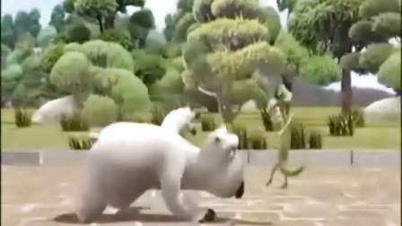 [ons娱乐网]倒霉熊-62