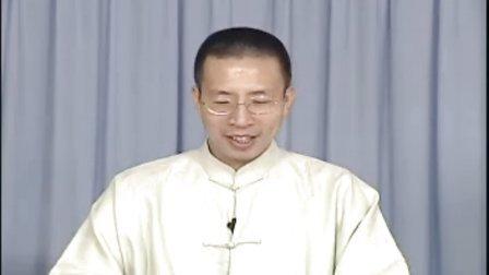 钟茂森博士弟子规学习心得(十)