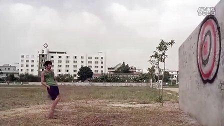 [高清电影]少林足球.2001.香港.粤语中字.1280x720