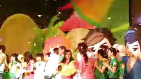 陈乔恩无名小站视频全集2009-08-23(3)
