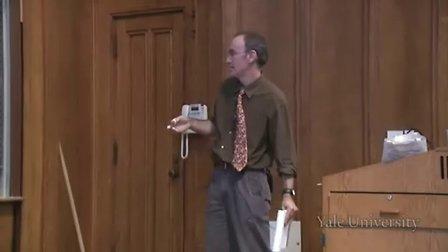 耶鲁大学开放课程:博弈论.Open.Yale.course:Game.Theory.04
