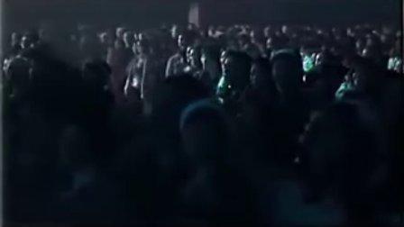 Gackt Live Tour 2004 005 DIABOLOS~哀婉の詩と聖夜の涙~