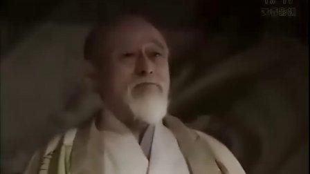新幕府大将军德川家康 22