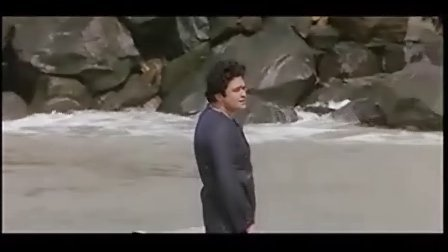 彷徨的爱:印度影片Tawaif 1985插曲