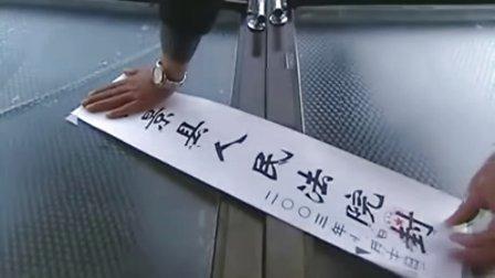 【红罂粟之贪官背后的女人】第09集
