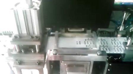 东莞DP50半导体激光打标机价格揭阳五金激光打字机深圳激光机价格