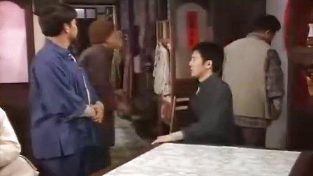 呆佬贺寿(亚视) 第03级