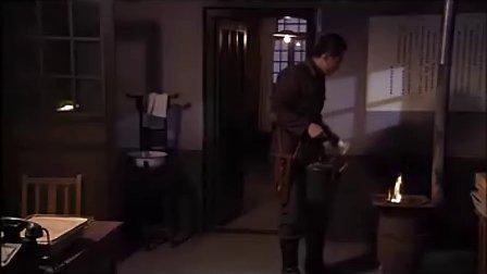 神枪手18