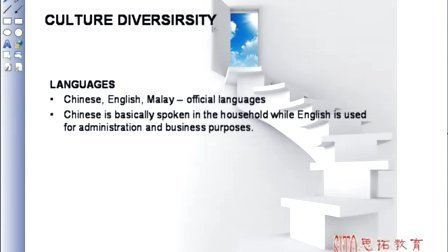 01((思拓教育))新加坡护理英语培训课程