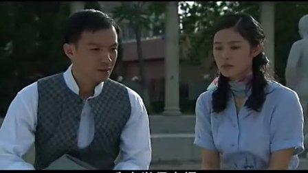 月上海12