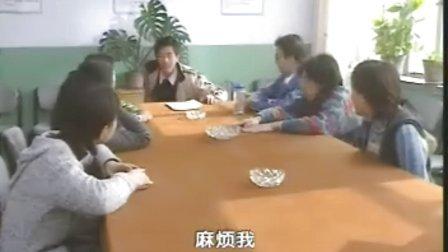 快乐编剧班17