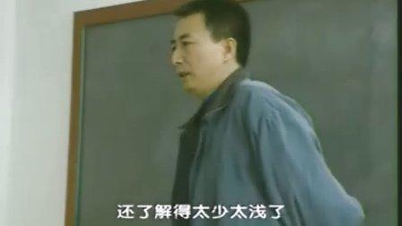 快乐编剧班01