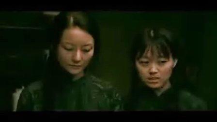 电视剧《龙须沟》精彩片花(李诚儒马以主演)