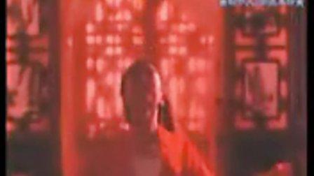 武侠七公主之天剑绝刀_杨紫琼