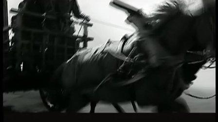 汉武大帝07