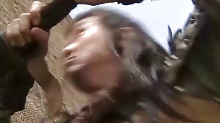 我和僵尸有个约会第三部(粤语版)-第6集