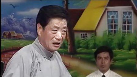 长篇绍兴莲花落:玉蜻蜓(十二)