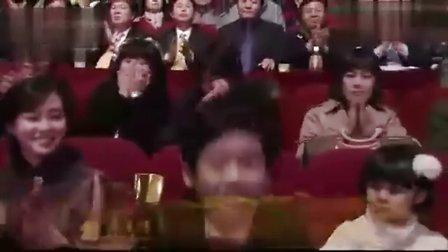 KBS演技大赏 上[韩语中字].flv