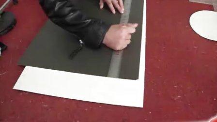 卡纸雕花模具,卡纸手工制作相框,卡纸手工制作图片,铭旺模具