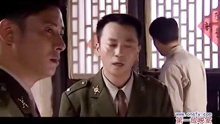 【江阴要塞】12
