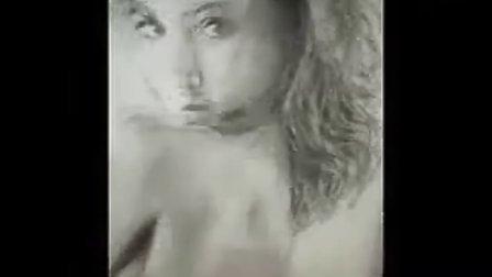 杰西卡阿尔芭