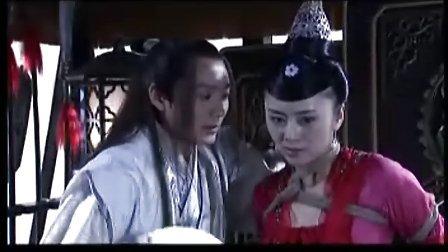 大唐游侠传20.rm