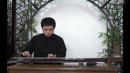 邱洪鸣-《离骚》