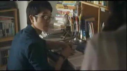 韩孝珠《单车上路》同名曲