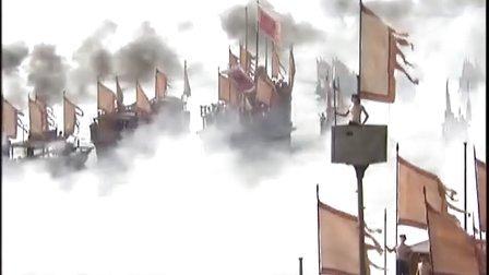 电视剧【水浒传】第37集