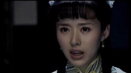 特战风云又名女人树04