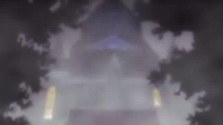魂狩 第04话