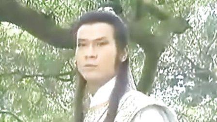 《楚留香新传》(郑少秋版)之《兰花传奇》06