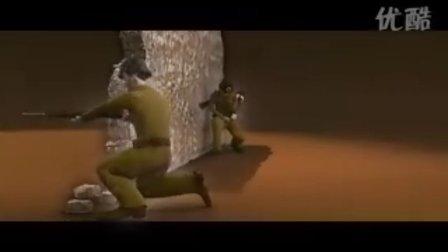 很经典很感人的3D动画短片非常好的音乐 | Ranky  兰小奇