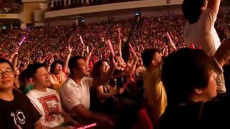 阿密特_B-2010年张惠妹世界巡回演唱会