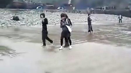石塘采风01