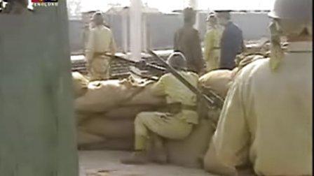 敌人武术队1999年09