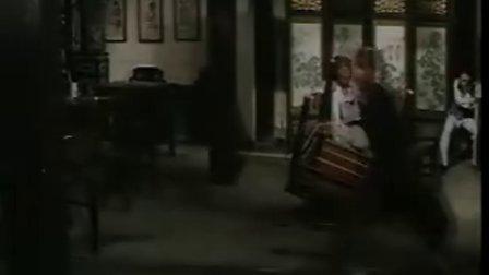 【蚂蚁影视】莽漢鬥老千