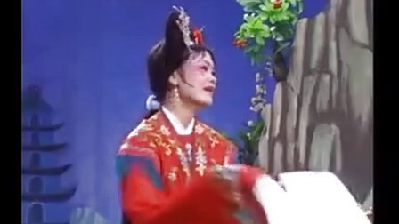 湖南花鼓戏《傻哥拜寿》全剧 01 麻望财 武少峰 谢丽云 尹培德