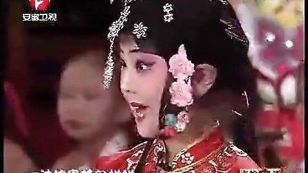 张欣怡牛欣欣《相约花戏楼》十三省市电视台元宵戏曲晚会