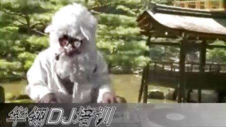 IM1 绵阳DJ培训专修学校